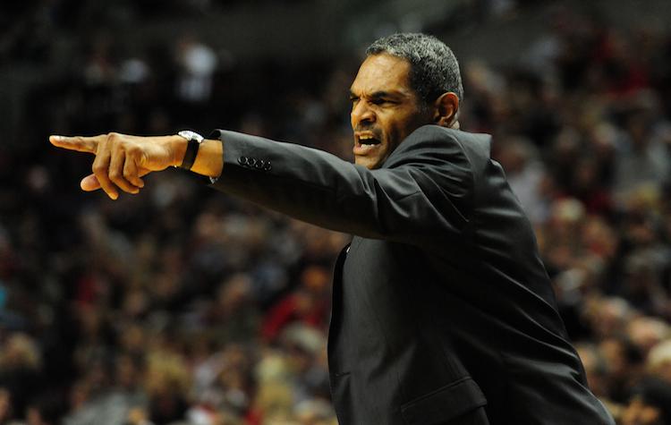 Maurice-Cheeks-Fired-Detroit-Pistons-Jon-Loyer-Interim-Coach