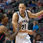 tayshaun prince brandon jennings tayshaun prince trade evaluated.png