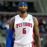 12 Things To Hate About the Detroit Pistons : #Pistons