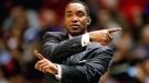 Pistons to take over for Joe Dumars Pistons