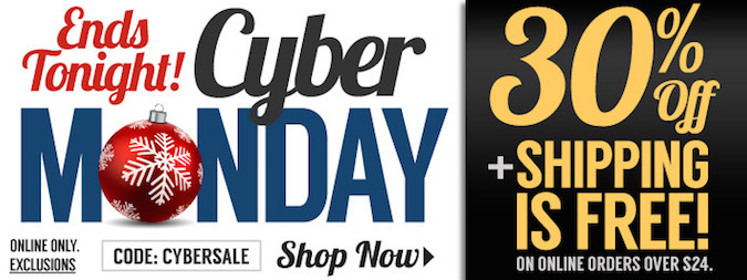 Lids Cyber Monday Deals